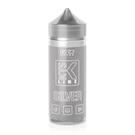 KTS Line Silver Aroma