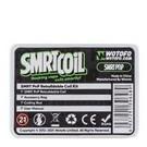 Wotofo SMRT PnP RBA Coil Kit