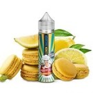 PJ Empire Lemon Macaron