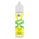 Flavour-Smoke Fairi Queen Ananas
