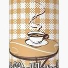 Kaffeeklatsch Cappuccino