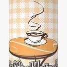 Kaffeeklatsch Frappuccino
