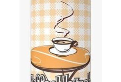 Kaffeeklatsch Frappuccino Aroma von Kaffeeklatsch - Aroma zum Liquid Mischen mit einer Base