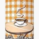 Kaffeeklatsch Moccachino