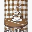 Kaffeeklatsch Robusta