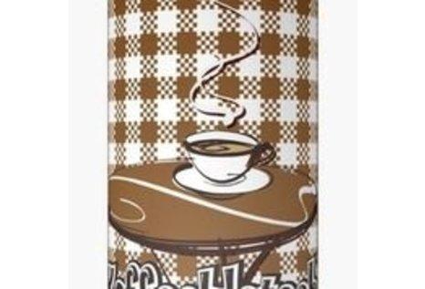 Kaffeeklatsch Robusta Aroma von Kaffeeklatsch - Aroma zum Liquid Mischen mit einer Base
