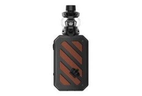 Uwell Crown 5 Kit E-Zigarette Komplettset von Uwell