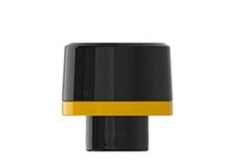 Uwell Crown 5 Drip Tip Ersatzteil von Uwell