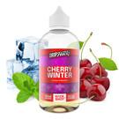 Drip Hacks Cherry Winter
