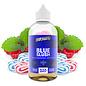 Drip Hacks Blue Slush Aroma von Drip Hacks - Aroma zum Liquid Mischen mit einer Base
