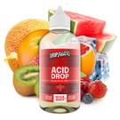 Drip Hacks Acid Drop