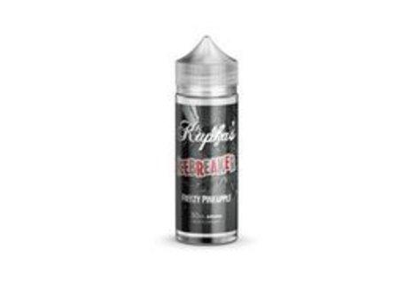 Kapka's Flava Icebreaker Aroma von Kapka's Flava - Aroma zum Liquid Mischen mit einer Base