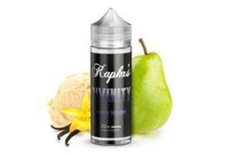 Kapka's Flava Divinity Aroma von Kapka's Flava - Aroma zum Liquid Mischen mit einer Base