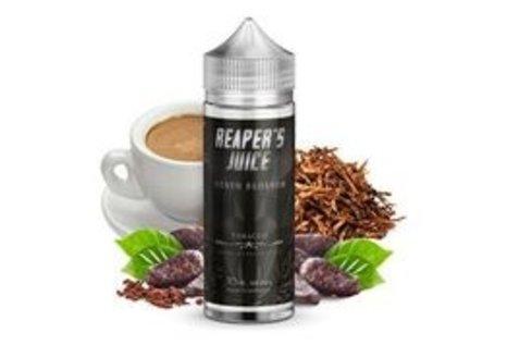 Kapka's Flava Reaper's Juice - Aroma zum Liquid Mischen mit einer Base