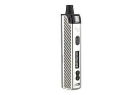 Vapefly Jester X Pod Kit E-Zigarette Komplettset von Vapefly