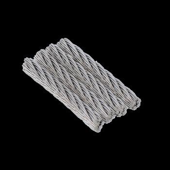 Vapefly Jester X Steel Wire Ersatzdochte