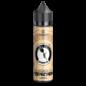 Nebelfee Weißes Feenchen Aroma von Nebelfee - Aroma zum Liquid Mischen mit einer Base