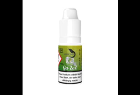 Hayvan Juice Ga - Fertig Liquid für die elektrische Zigarette