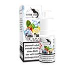 Hayvan Juice Para Yok Nicsalt 18 mg