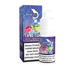 Hayvan Juice Yapma Yaa Nicsalt 18 mg