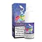 Hayvan Juice Yapma Yaa Nicsalt 18 mg Liquid von Hayvan Juice - Fertig Liquid für die elektrische Zigarette