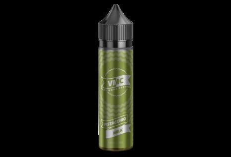 Vape Modz Customs Pistacchio Milk Aroma von Vape Modz Customs - Aroma zum Liquid Mischen mit einer Base
