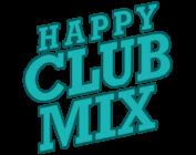 Happy Club Mix