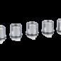 GeekVape Super Mesh X2 Coil Serie Verdampferkopf von GeekVape