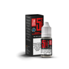 5Elements (by VoVan) Berry Marmalade Nikotinsalz 18 mg