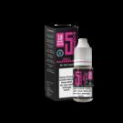 5Elements (by VoVan) Deli Raspberry Nikotinsalz 18 mg