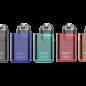 Aspire Minican Plus Pod Kit E-Zigarette Komplettset von Aspire