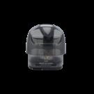 Aspire Minican Pod (2 Stück)