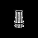 VooPoo TPP-DM3 Coil