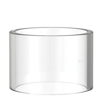 Ambition Mods Ripley MTL/RDL RDTA Ersatzglas 3,2 ml