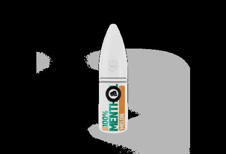 Riot Squad Melon - Fertig Liquid für die elektrische Zigarette