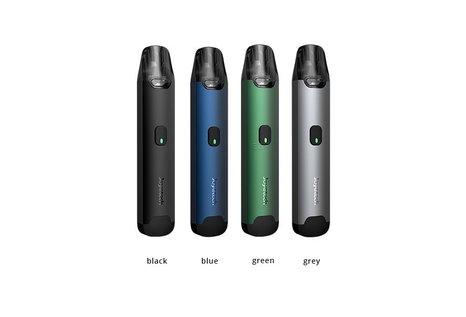 Joyetech Evio C Pod Kit E-Zigarette Komplettset von Joyetech