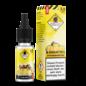 BangJuice Radioactea Liquid von BangJuice - Fertig Liquid für die elektrische Zigarette