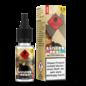 BangJuice Rainbow Bomb Liquid von BangJuice - Fertig Liquid für die elektrische Zigarette