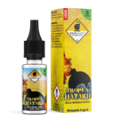 BangJuice Tropenhazard Wild Mango Kool