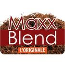 FlavourArt Maxx-Blend