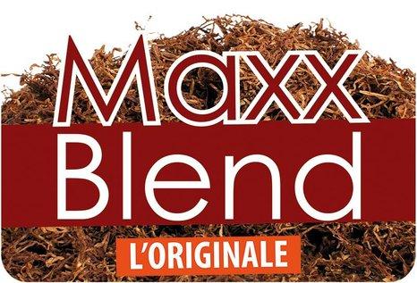 FlavourArt Maxx - Fertig Liquid für die elektrische Zigarette