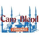 FlavourArt Cam Blend