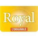 FlavourArt Royal