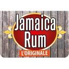 FlavourArt Jamaica Rum (Jamaica Special) Liquid