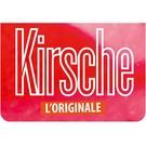 FlavourArt Kirsche (Cerise) Liquid