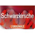 FlavourArt Schwarzkirsche (Cherryl) Liquid