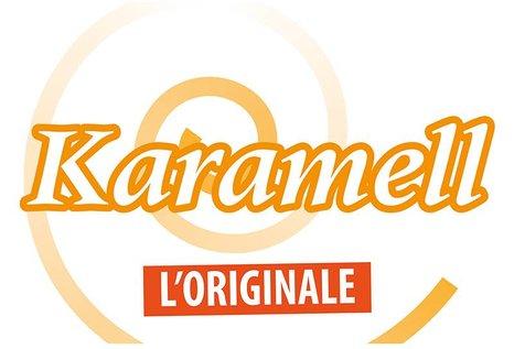 FlavourArt Karamell (Carmel) - Fertig Liquid für die elektrische Zigarette