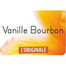 FlavourArt Vanille Bourbon