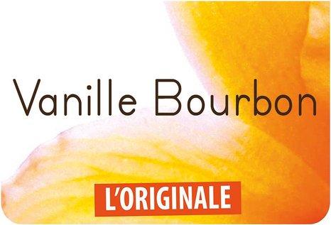 FlavourArt Vanille Bourbon - Fertig Liquid für die elektrische Zigarette