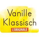 FlavourArt Vanille Klassisch (Madagascar) Liquid